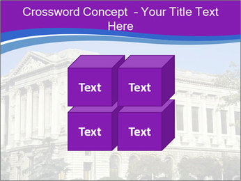 0000075403 PowerPoint Template - Slide 39