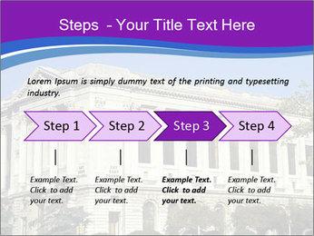 0000075403 PowerPoint Templates - Slide 4