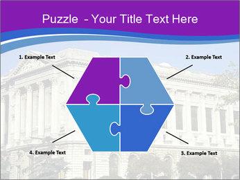 0000075403 PowerPoint Templates - Slide 40