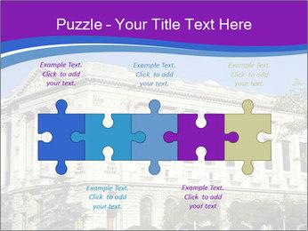 0000075403 PowerPoint Template - Slide 41