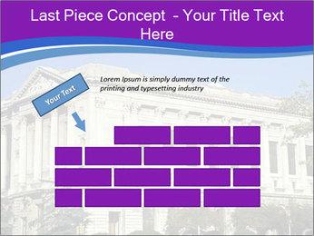 0000075403 PowerPoint Templates - Slide 46