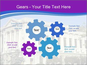 0000075403 PowerPoint Templates - Slide 47