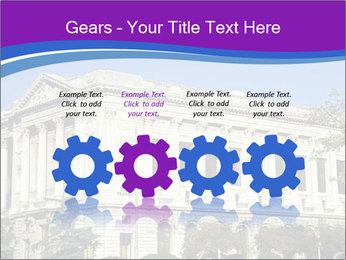 0000075403 PowerPoint Templates - Slide 48