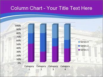 0000075403 PowerPoint Templates - Slide 50