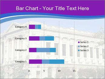 0000075403 PowerPoint Templates - Slide 52