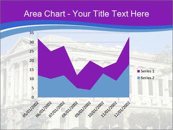 0000075403 PowerPoint Templates - Slide 53