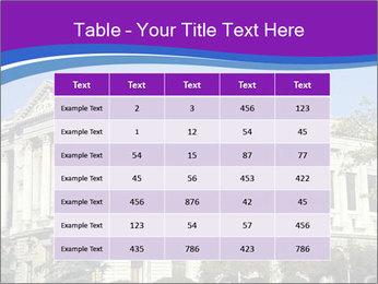 0000075403 PowerPoint Templates - Slide 55