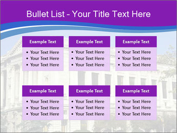 0000075403 PowerPoint Templates - Slide 56