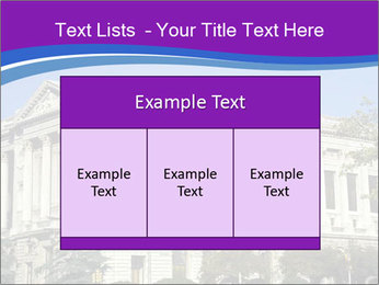 0000075403 PowerPoint Templates - Slide 59