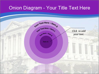 0000075403 PowerPoint Templates - Slide 61