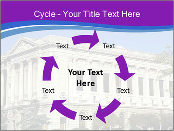 0000075403 PowerPoint Templates - Slide 62