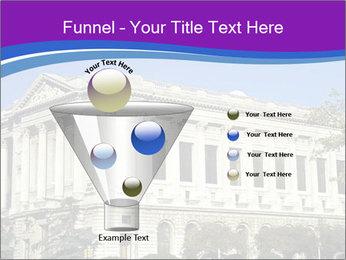 0000075403 PowerPoint Templates - Slide 63