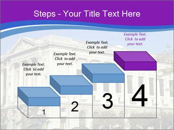 0000075403 PowerPoint Templates - Slide 64