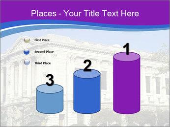 0000075403 PowerPoint Templates - Slide 65
