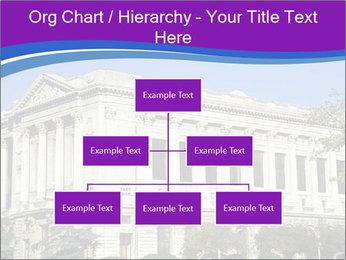 0000075403 PowerPoint Template - Slide 66