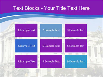 0000075403 PowerPoint Templates - Slide 68