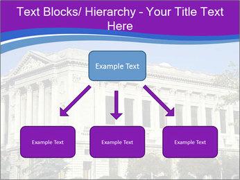 0000075403 PowerPoint Templates - Slide 69