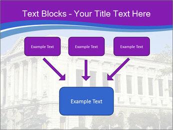 0000075403 PowerPoint Templates - Slide 70