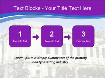 0000075403 PowerPoint Templates - Slide 71