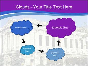 0000075403 PowerPoint Templates - Slide 72