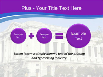 0000075403 PowerPoint Templates - Slide 75