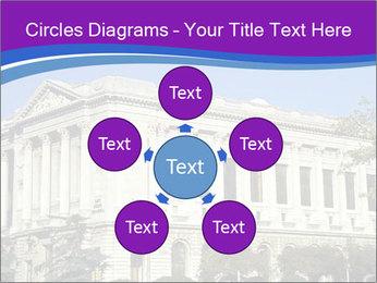 0000075403 PowerPoint Templates - Slide 78