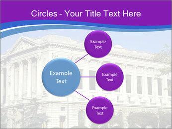 0000075403 PowerPoint Template - Slide 79