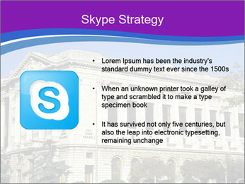 0000075403 PowerPoint Templates - Slide 8