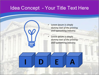 0000075403 PowerPoint Template - Slide 80