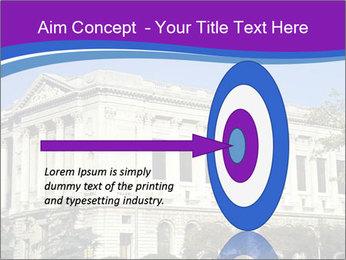 0000075403 PowerPoint Templates - Slide 83