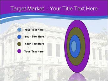 0000075403 PowerPoint Templates - Slide 84
