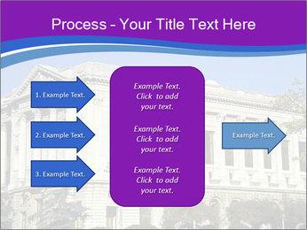 0000075403 PowerPoint Templates - Slide 85