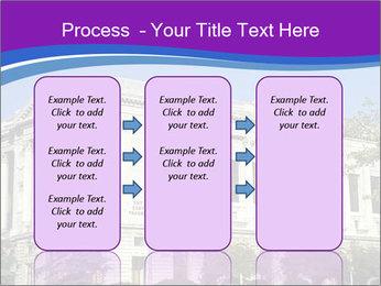 0000075403 PowerPoint Templates - Slide 86
