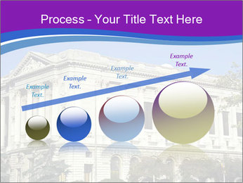 0000075403 PowerPoint Templates - Slide 87