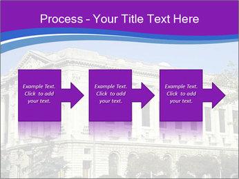 0000075403 PowerPoint Templates - Slide 88