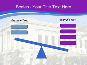 0000075403 PowerPoint Templates - Slide 89