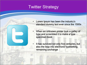 0000075403 PowerPoint Templates - Slide 9