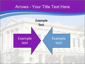 0000075403 PowerPoint Templates - Slide 90