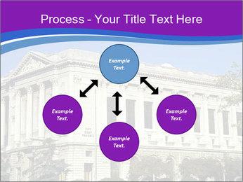 0000075403 PowerPoint Templates - Slide 91