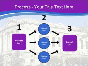 0000075403 PowerPoint Templates - Slide 92