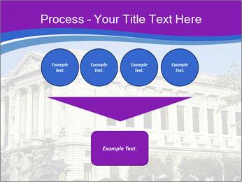 0000075403 PowerPoint Templates - Slide 93