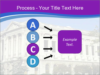 0000075403 PowerPoint Template - Slide 94