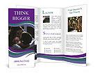 0000075404 Brochure Template