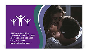 0000075404 Business Card Templates