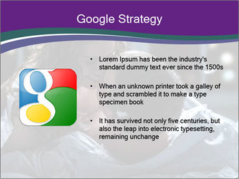 0000075404 PowerPoint Templates - Slide 10