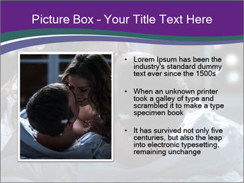 0000075404 PowerPoint Templates - Slide 13