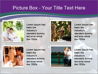 0000075404 PowerPoint Templates - Slide 14