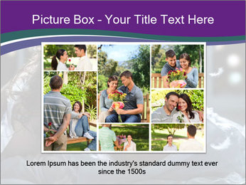 0000075404 PowerPoint Templates - Slide 16