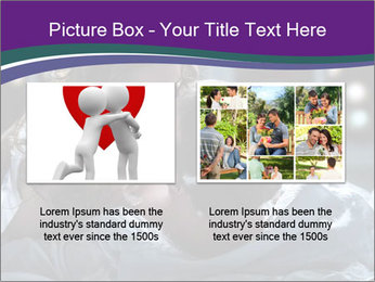 0000075404 PowerPoint Templates - Slide 18