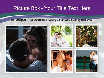 0000075404 PowerPoint Templates - Slide 19